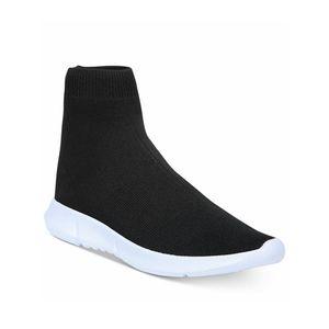 Bar III Shoes | Leaven Sock Sneaker